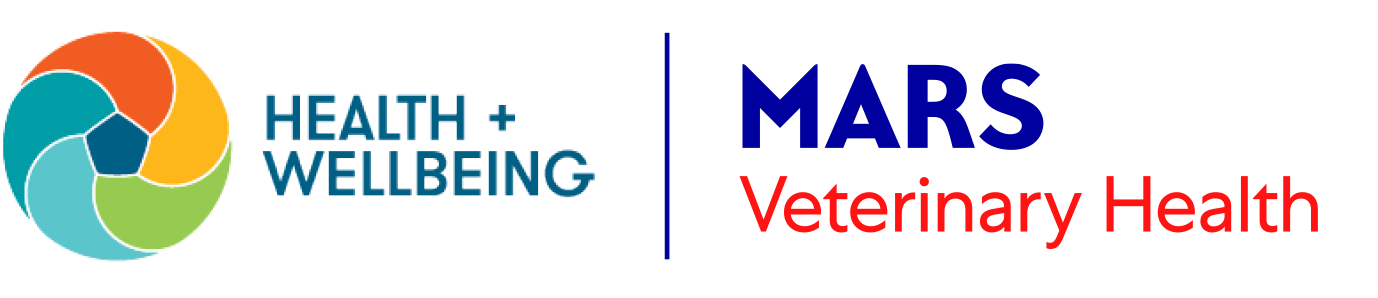 Mars Veterinary Health For You